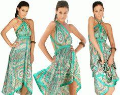 Rani Moda Hindu Venta mayoreo y menudeo de articulos y ropa hindu directamente de la India - Tampico - Ropa - Accesorios - ropa de mayoreo y menudeo