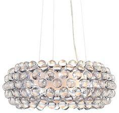 Jupiter Chandelier - contemporary - chandeliers - by Z Gallerie