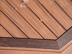 Vic S On Pinterest Tiki Torches Picnic Table Plans And