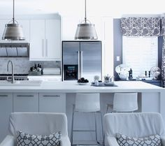 STYLE AT HOME MAGAZINE | Photo: Michael Graydon | Design and Styling: Christine Hanlon