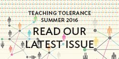 Four Strategies for Building Relationships With Students | Teaching Tolerance - Diversity, Equity and Justice