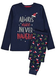 Discreet Baby Frankenstein Pj Set Clothing, Shoes & Accessories Outfits & Sets