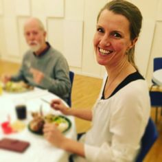 STAFF FEATURE  Kjersti Dirksen Mother of 3 and have together with her family been working with YWAM since March this year. Her heart is for disipleship and to see people and churches united and healed in Jesus Christ! #ywamdk #ywam #discipleship #missions #familyinmissions #mother #church by ywamdenmark http://bit.ly/dtskyiv #ywamkyiv #ywam #mission #missiontrip #outreach