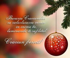 Christmas Wishes, Merry Christmas, Christmas Ornaments, Audi, Santa, Holiday Decor, Religion, Holidays, Quotes