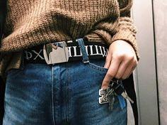 ガチャベルト webbed belt web belt webbing belt gacha belt