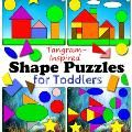 Linked to: www.totschooling.net/2014/07/tangram-shape-puzzles-for-toddlers.html