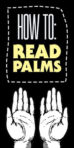 Have you ever wondered how to read palms? this instructional video! Wiccan, Magick, Essential Oils For Chakras, Pagan Beliefs, Numerology Chart, Palm Reading, Tarot Card Meanings, Chakra Meditation, Palmistry