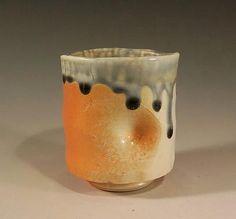 van Gilder Pottery