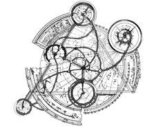 scion tomb raider - Google Search