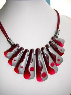 Many, Many Polymer Idea's!!!