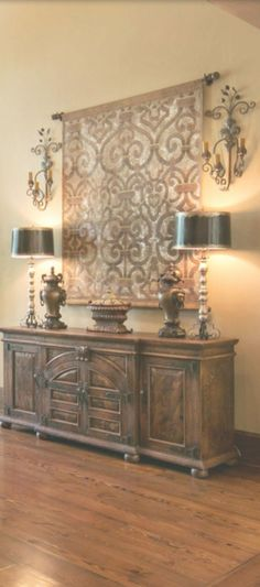 Home Decor Ideas *** Be sure to check out this helpful article. #interiordecor