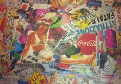 Image from http://www.gigarte.com/alessandromartini/image/opere-51/gigarte_opera_75234/default.jpg.