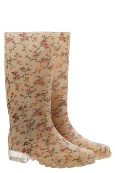 Wellington Boots - is my birthday Close enough I can request these?