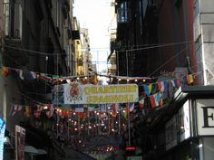 Naples Italy, Santa Lucia, Southern Italy, Times Square, Broadway Shows, Travel, Napoli Italy, Viajes, Destinations