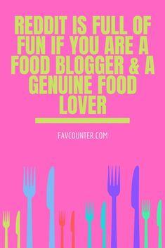11 Best reddit food images in 2015 | Food, Reddit food, Food