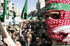 Hillary, Huma and the Muslim Brotherhood » Eagle Rising