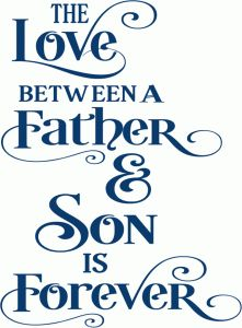 The 25+ Best Father Son Quotes Ideas On Pinterest | Father And Son Quotes,  Daddy Daughter Quotes And Smile In A Day