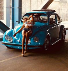 Golf Putting Tips Videos Bobber, Volkswagen Germany, Sexy Autos, Hot Rods, Bus Girl, Beetle Car, Vans Girls, Trucks And Girls, Vw Cars