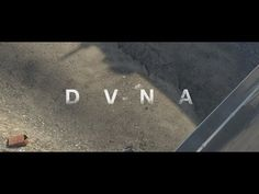 DVNA // OFFICIAL TEASER - YouTube