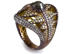 Bochic Jewelry | mean REALLY....Bochic is just in a league of their own....:) SIGH ...