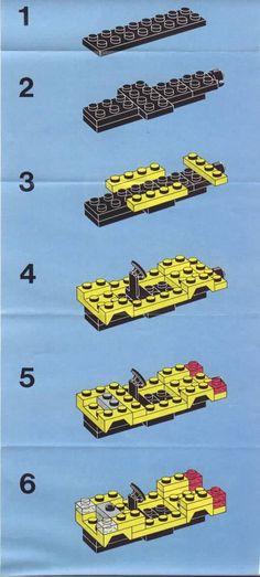 56 Best Legos Images On Pinterest In 2018 Lego Trains Lego