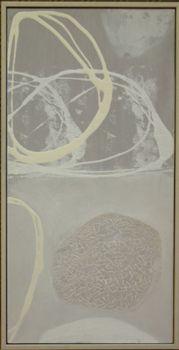 Katherine Boland. Prototype 1
