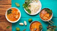 60 Paleo Dinner Recipes You'll Love