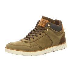 NEU: BULLBOXER Sneaker 628K56306AP218 - p218 -