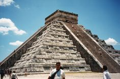 Imperator travel, blog de travel: atractii turistice si impresii de calatorie Travel Around The World, Around The Worlds, Amazing Places, Time Travel, Places Ive Been, The Good Place, Culture, History, Building