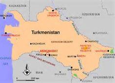 Laos and kazakhstan astana