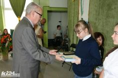Złote Pióro Prezydenta po raz 19. - ki24.info