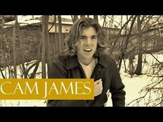 "The official video for ""Requiem 2"" by Cam James!iTunes: https://itunes.apple.com/us/album/requiem-2-single/id845159903Amazon: http://www.amazon.com/Requiem-2-Cam-James/dp/B00JD4ORHQ© 2014 Cam James. All rights reserved."