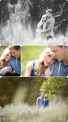 utah engagement pictures | wedding photographer | chelseapetersonphotography