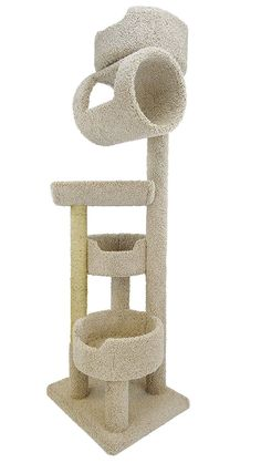 New Cat Condos Premier Towers * Check this awesome product by going to the link at the image.