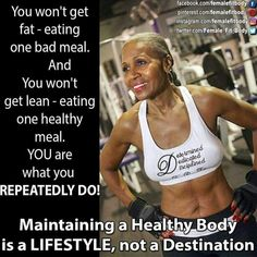 You can find out all you need to know about healthy aging for seniors Healthy Aging, Get Healthy, Loose Weight, How To Lose Weight Fast, Fitness Diet, Health Fitness, Weight Loss Journal, Yoga, Health Coach