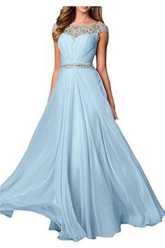 Gorgeous Bridal Floor Length Rhinestones Prom Evening Gow... https://www.amazon.com/dp/B01BV60I6W/ref=cm_sw_r_pi_dp_x_x4M2zbWQBX003