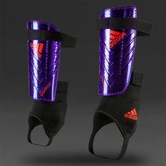 sports shoes 631f6 d0447 adidas Predator Replique DS - Night Flash Solar Red