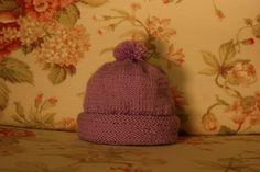 Maria's hat ^-^