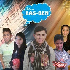 Bas-Ben