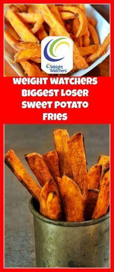 weight watchers best