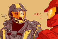 red vs blue | Tumblr
