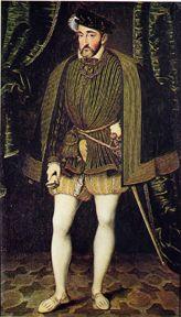 Elizabethan Furniture
