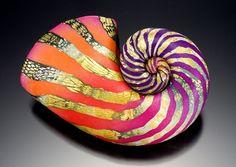 Luce e colore per Elise Winters | Inspire We Trust