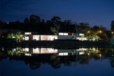 Gallery of House in Itu / Studio Arthur Casas - 6