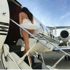 #aviationglamourposts