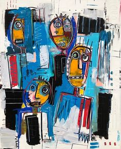 Family needs to stick together no matter what. Inspiration, Painter, Mixedmedia, Painting, Stalking, Abstract Art Inspiration, Abstract Art, Family, Art