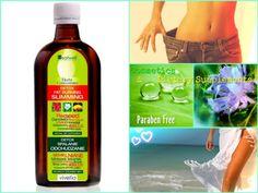 Opinie klientów - Detox-Spalanie-Odchudzanie - sposób na odchudzanie, bez diety, oczyszczenie organizmu i spalanie tłuszczu.
