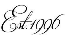 Established Tattoo Design Gallery for > <b>established tattoo design</b> strength in numbers . Est Tattoos, Body Art Tattoos, Tatoos, Mgk Lace Up, Online Images, Tattoo Inspiration, Tatting, Piercings, Tattoo Designs