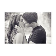 Tumblr ❤ liked on Polyvore featuring couples