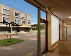 Retirement Home / meier + associés architectes (9)